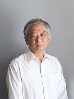 professor Jiao.JPG