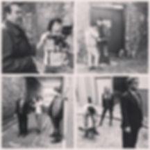 teaser shots.jpg