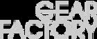 gf_logo.png