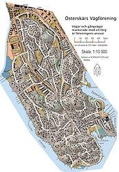Karta med hus.jpg
