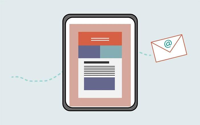 skicka mejl.jpg