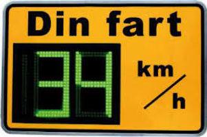 Din fart.jpg