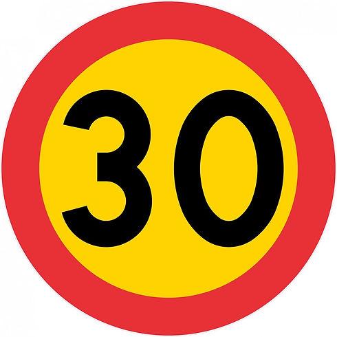 hastighetsskylt_40x40_30km.jpg