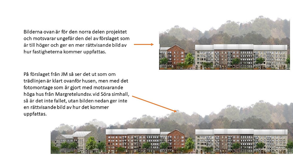 slide 3a.jpg