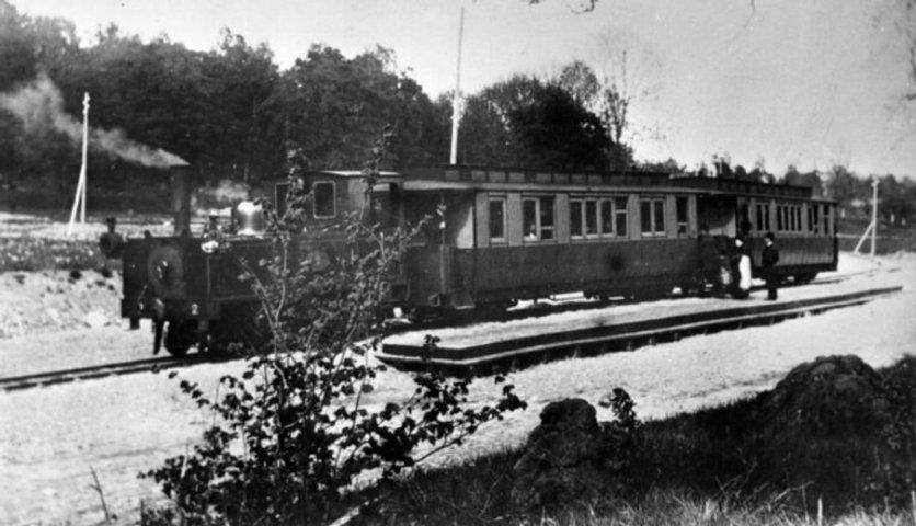 Ångtåg-Djursholmsbanan-768x441.jpg