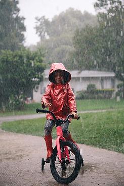 cykla regn.jpg