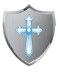 Shield_only-removebg-preview.png