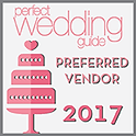 PWG Preferred Vendor 2017.png