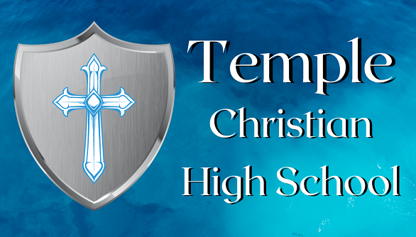 TCHS Logo for website Home Page.png