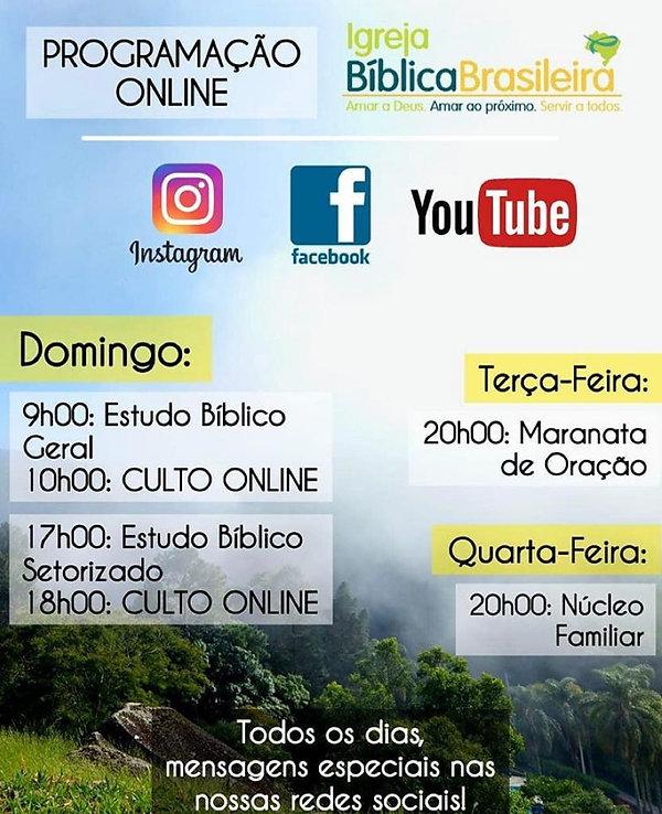 eventos online.jfif