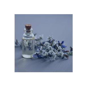 Flower Remedies