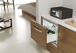 521_n_Indel B Drawer Minibar KD50 (custo
