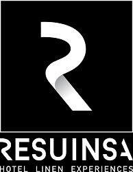 decouvrez l'histoire de Resuinsa