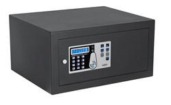 1007_SAFE-30-P-PLUS-SMART-520a