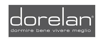 dorelan-Logo-1-6621.jpg
