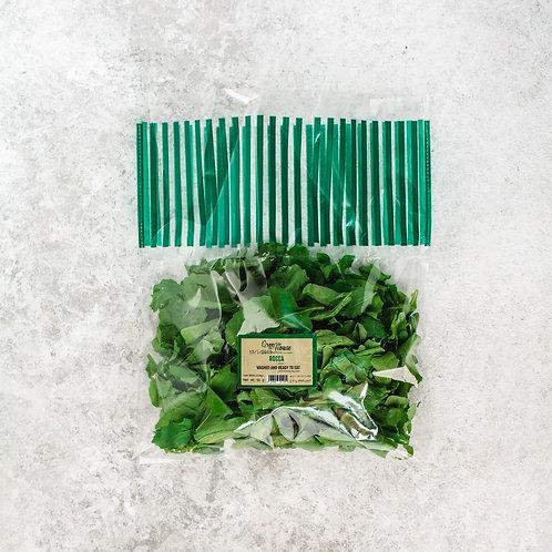 Rocca Leaves - اوراق الجرجير