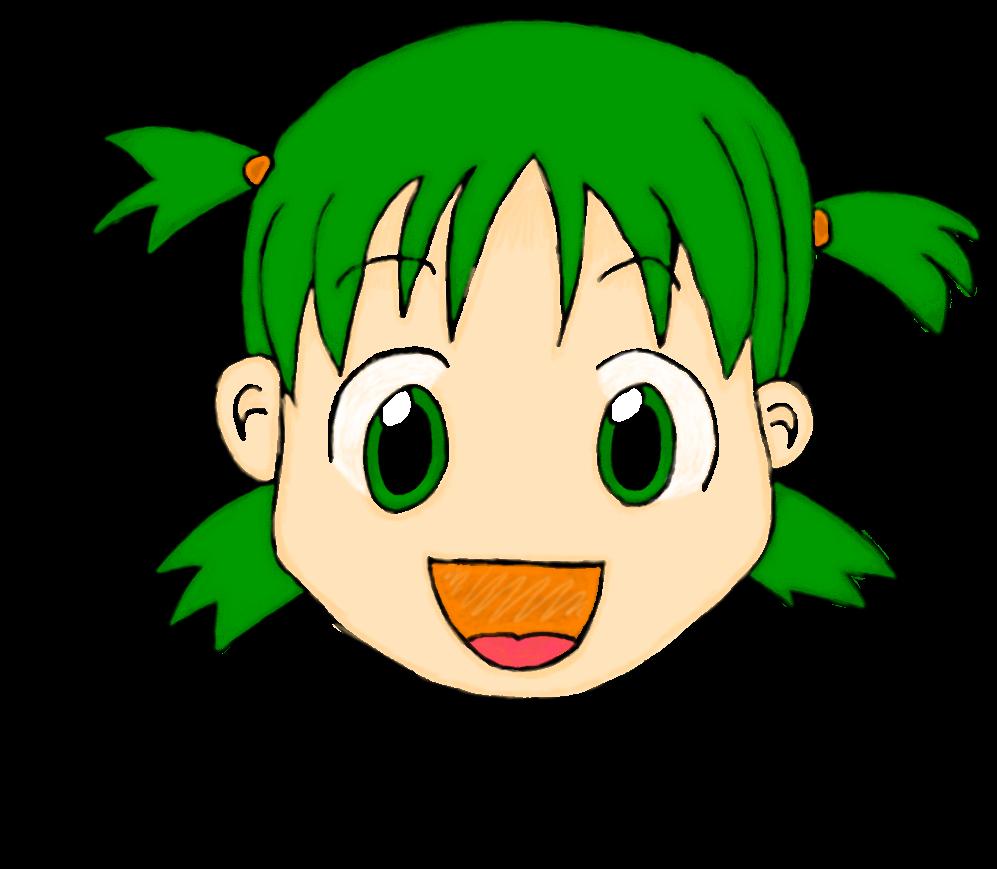 Yotsuba-to!