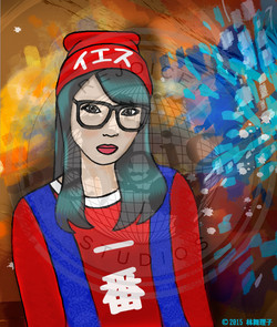 Iesu-Ichi-Glasses-Girl FINAL WM