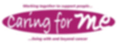 www.Acu-life.co.uk supports the local Suffolk Charity 'Caring for Me' which provides free complementary health treatment for those living with and beyond cancer