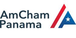 AmCham Panama