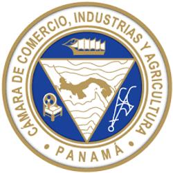 Cámara de Comercio, Industrias y Agricultura