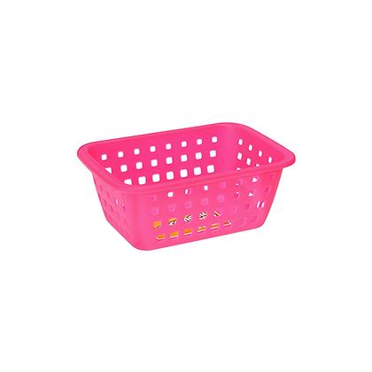 Cesto Médio Pink 2L - OR52005