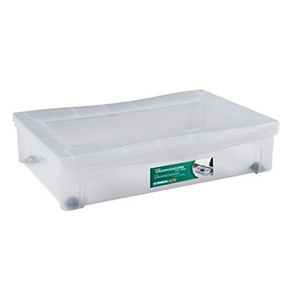 Organizador Largo - OR22050