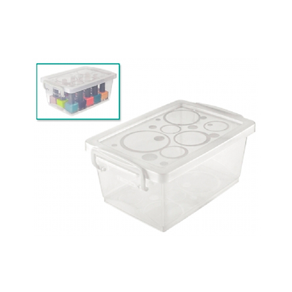 Mini Organizador com Alça 1,5L - OR80200