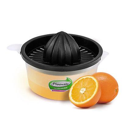 Espremedor de Frutas 0.5L - 514