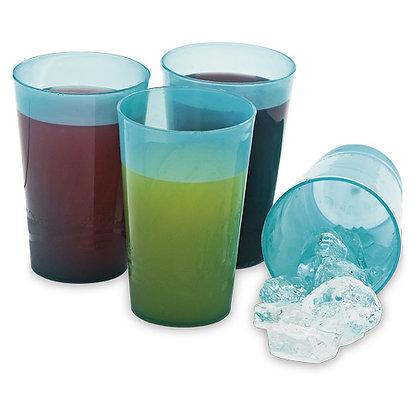 Conjunto de copos - 940