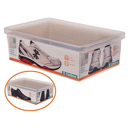 Caixa para Sapatos Grande - OR60400