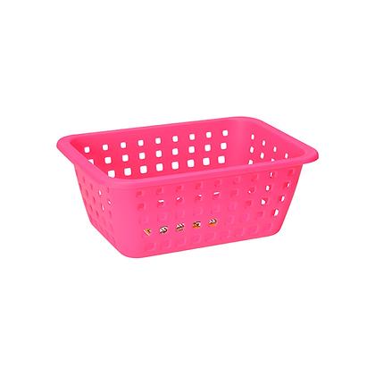 Cesto Grande Pink 5,2L - OR52405