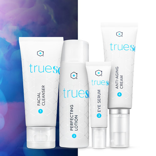 TrueScience Beauty System