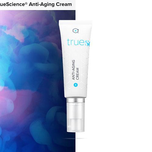 TrueScience Anti-Aging Cream