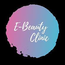 [Original size] e-Beauty.png