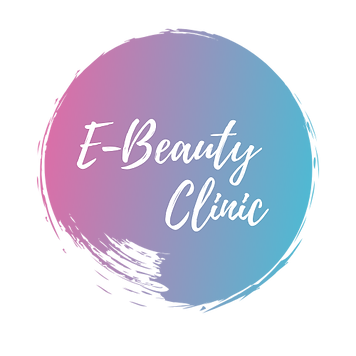 [Original size] e-Beauty.png