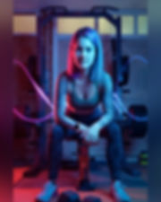 Carla-Full-Edit-4-4x5.jpg