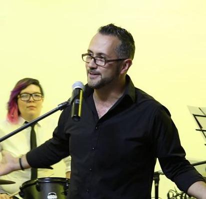Gerardo Villegas