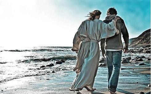 encuentro_con_jesus1.jpg