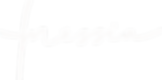 logo2019messia.png
