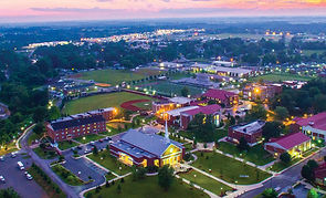 campbellsville-university-your-time-is-n