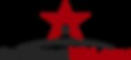 StarHomeUSA_LightBG_Transparent.png
