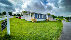 new Mobile home for sale Kentucky 001