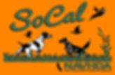 Logo large final green.jpg