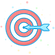 target-icon.png