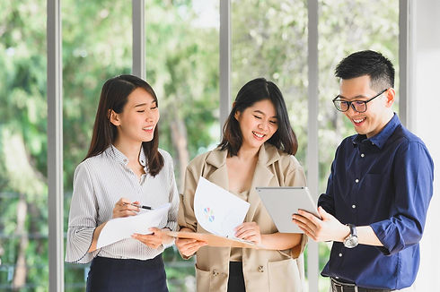 asian-business-team-free-photo.jpg