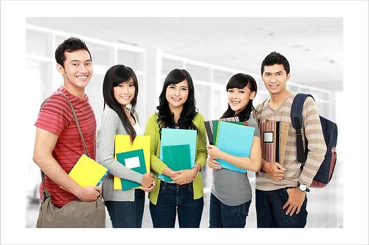 university-student.jpg