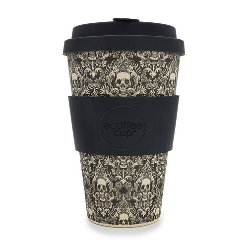 Ecoffee Cup | Milperra Mutha 400ml