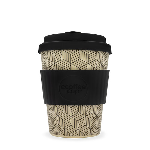 Ecoffee Cup | Bonfrer 340ml