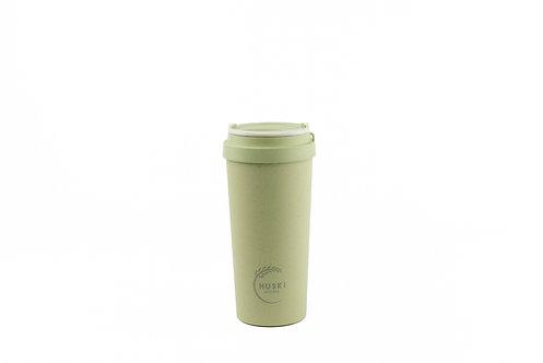 Huski Cup | Pistachio Large